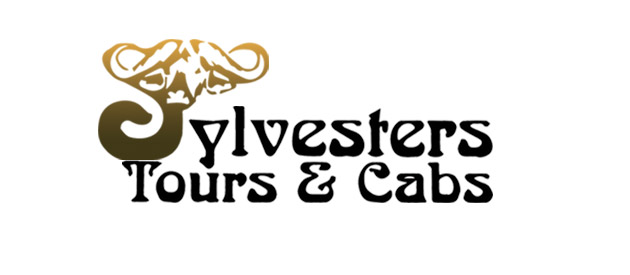 Sylvester's Tours & Cabs - Knysna - Western Cape