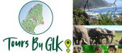 TOURS BY GLK, GARDEN ROUTE