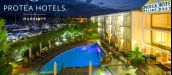Protea Hotel by Marriott® Knysna Quays