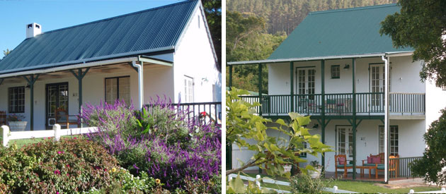 belvidere manor hotel, knysna accommodation,knysna lagoon, Knysna hotel accommodation, garden route accommodation, belvidere manor, hotel knysna