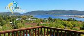 FOOTPRINTS OF KNYSNA, SELF CATERING