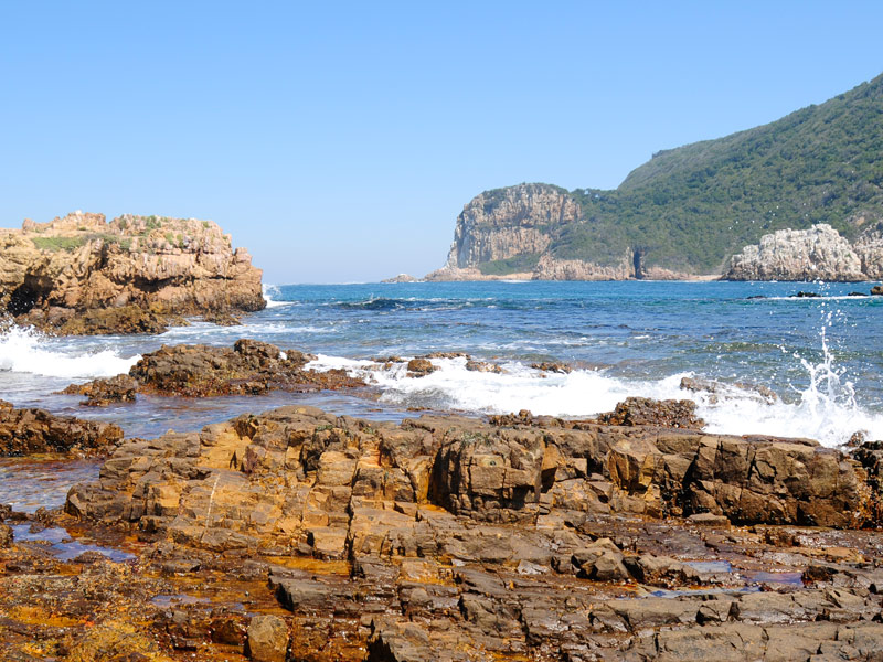 Picture of Knysna