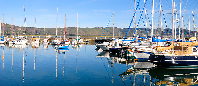 Knysna Information www.knysna-information.co.za, activities, accommodation in Knysna, Garden Route, Western Cape, South Africa
